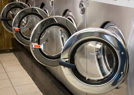 multi unit laundry washer.jpg